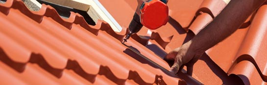 save on Rutherglen roof installation costs